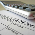 Tax Mistakes